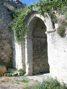 porte-saint-pierre-reillanne