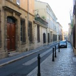rue-frederic-mistral-aix