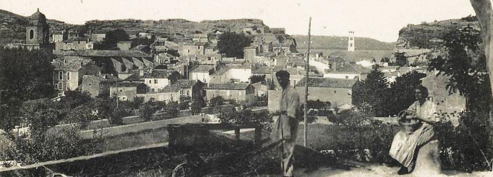 saint-chamas-panorama