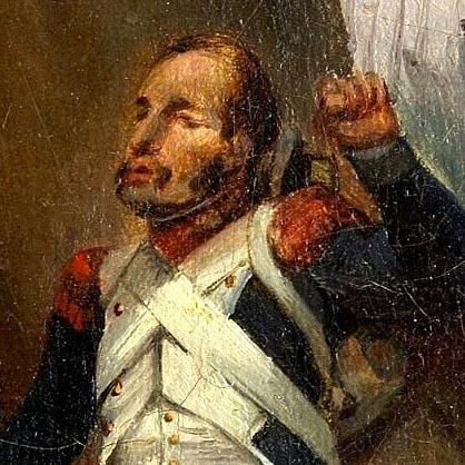 soldat-1813-thumb