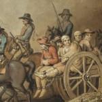 transport-prisonniers