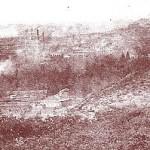 vue-saint-chamas-detail