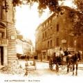 aix-rue-thiers-rue-pont-moreau