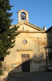 eglise-saint-etienne-du-gres