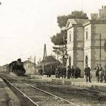 gare-saint-martin-de-crau