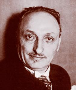 Henri Tasso. BnF.