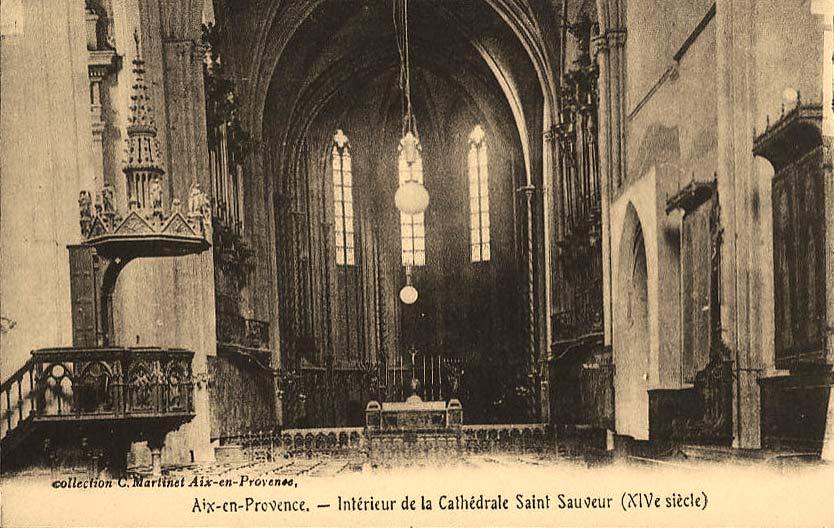 interieur-saint-sauveur-aix