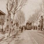 luynes-centre