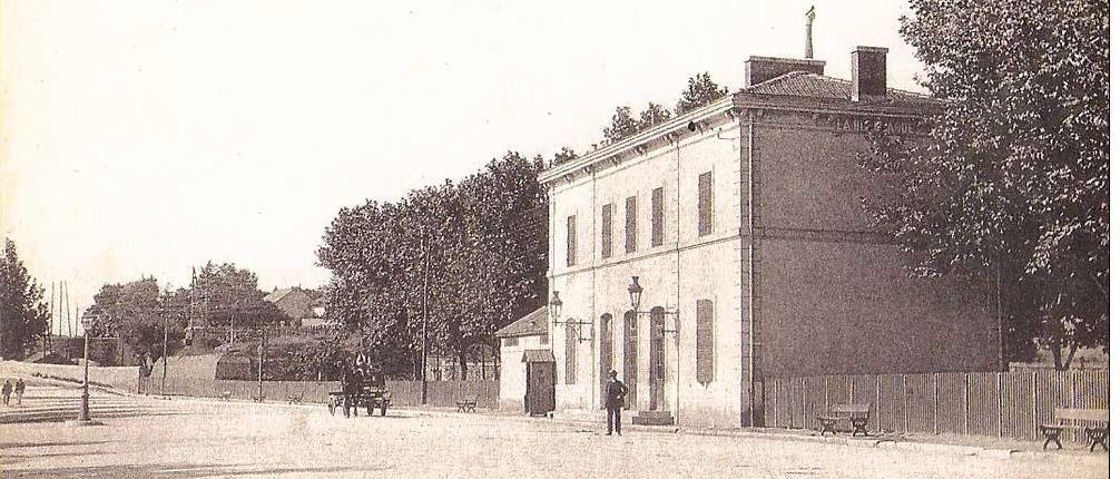 marseille-gare-blancarde