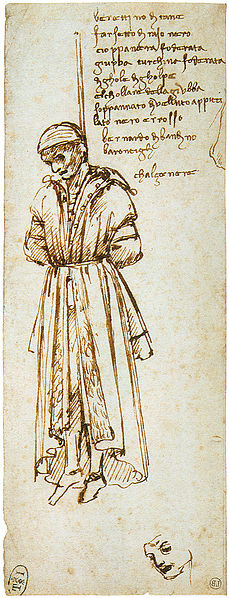leonard-pendaison-bernardo-baroncelli