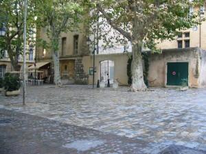 place-archeveche-aix