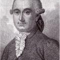 Mathieu Anibert. DR.