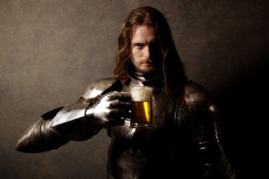 chevalier-biere
