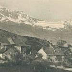 batie-vieille-panorama