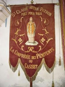 confrerie-penitents-saint-claude-casset