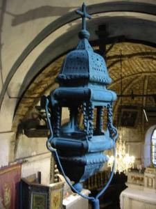 lanterne-saint-claude-casset