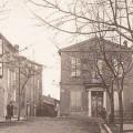 peynier-rue-panorama