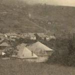 saint-marcellin-chateauroux-les-alpes