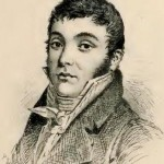 Marius Diouloufet.