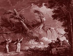 orage-moines