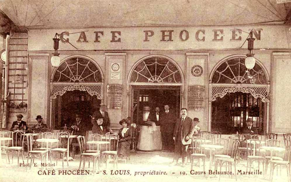 cafe-phoceen-marseille