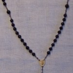 rosaire-chapelet
