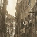 rue-centre-ancien-marseille