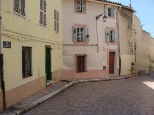 maisons-quartier-panier-marseille