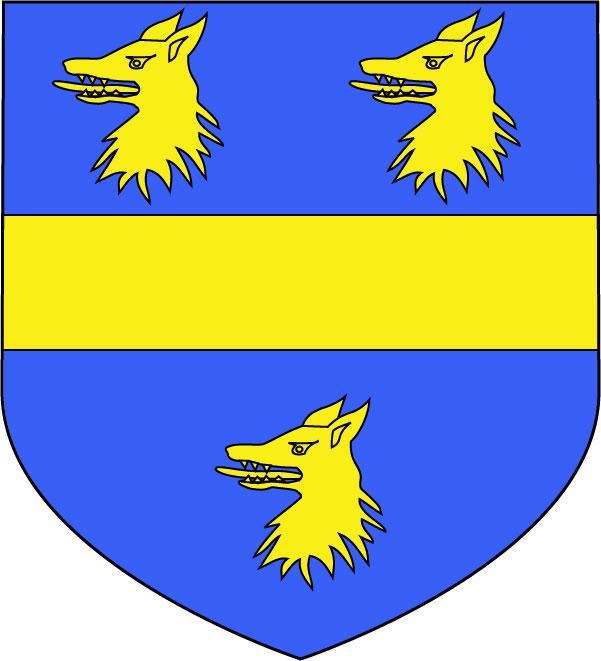 Giraud d'Agay