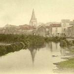 berre-vue-generale-panorama