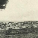 roque-antheron-panorama