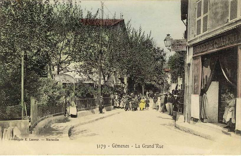 grand-rue-gemenos