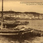 martigues-etang-berre