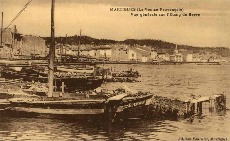 Morts en allant un enterrement martigues 26 novembre - Greffe du tribunal de salon de provence ...