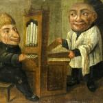 organist-und-mesner