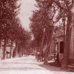 cours-saint-etienne-du-gres