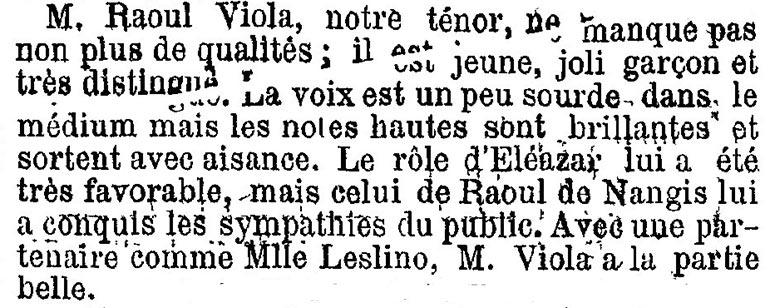 L'Europe-artiste, 7 janvier 1883