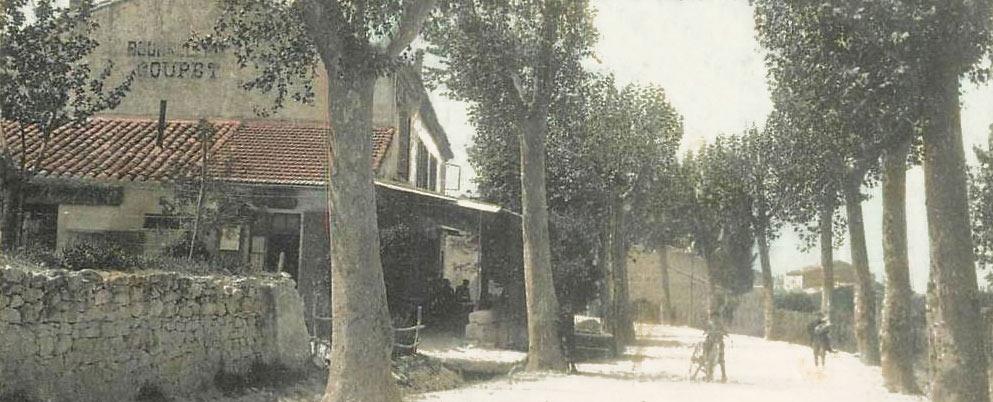 saint-etienne-du-gres
