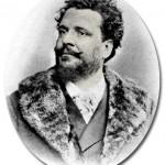 Raoul Viola, ténor marseillais.