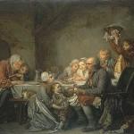 repas-provence