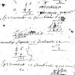exercice-mathematiques