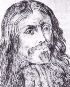 chevalier-paul