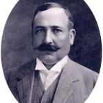Charles Martin-Jaubert