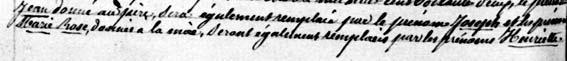 1873-bigamie-1