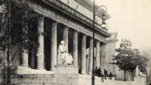 carte-postale-palais-justic