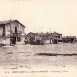 faubourg-italien-port-saint-louis