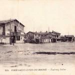 faubourg-italien-port-saint-louis