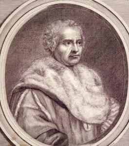 Michel de Ris.