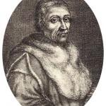 accurse-maynier
