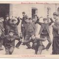 cannibs-gadzarts-aix-1904